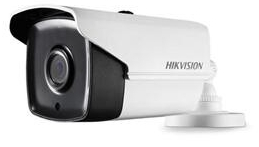 Hikvison Bullet Camera 5Mp - DS-2CE16H0T-IT