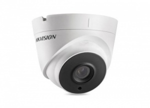 Hikvison Dome Camera - 5Mp -DS-2CE56H0T-IT3F