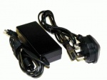 12 Volt 2 Amp power adaptor for Hd CCTV Cameras