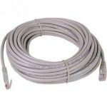 20 Meter ethernet patch cable