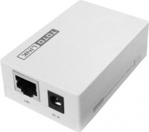 Poe Injector for Ip Cameras